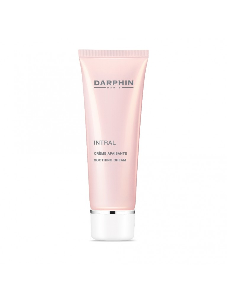 DARPHIN Intral Redness Relief Soothing Cream 50ml
