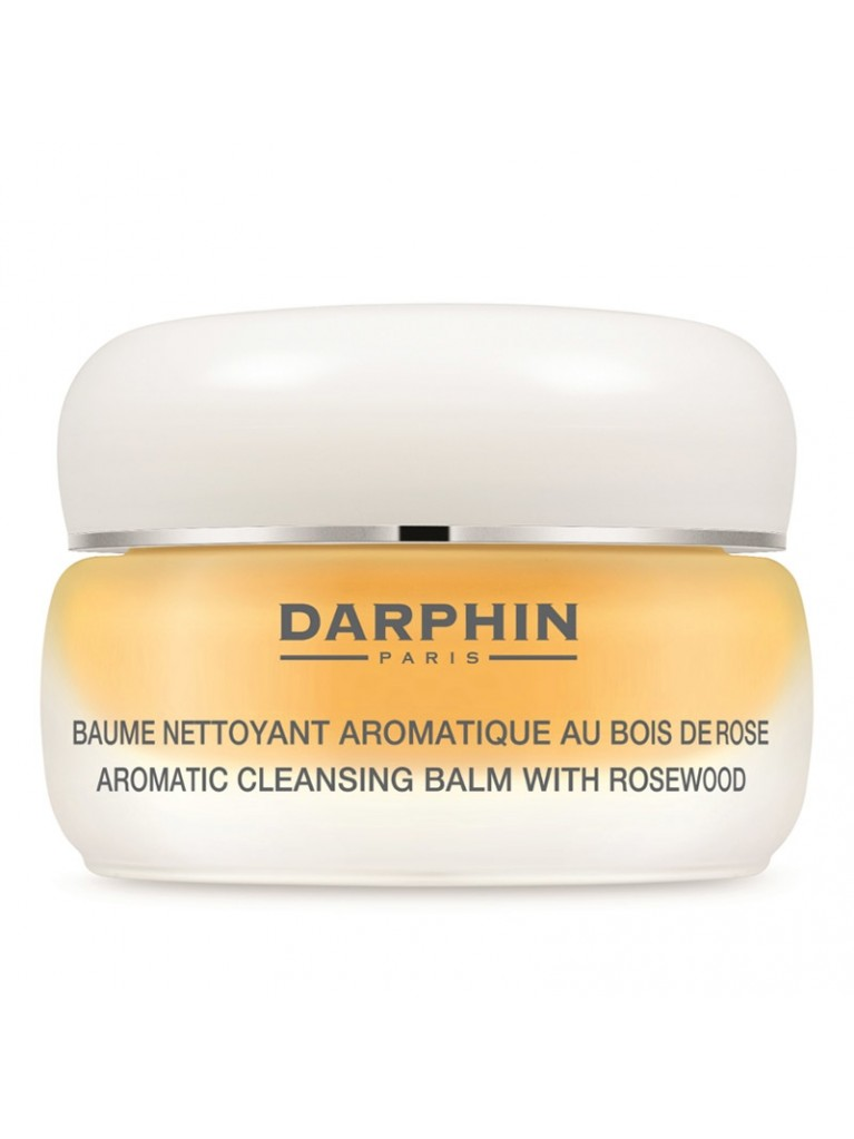 DARPHIN Aromatic Cleansing Balm with Rosewood Special Size 125ml