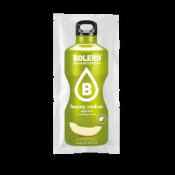 Πεπόνι - Bolero χυμός σε σκόνη για 1,5L (σακουλάκι 9γρ)
