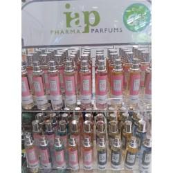 IAP PHARMA No.14 The One - B&G 30ml