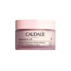 CAUDALIE Resveratrol Lift Firming Cashmere Cream 50ml