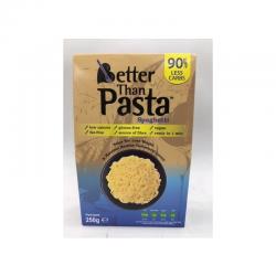 BETTER THAN FOODS Konjac Spaghetti 250g