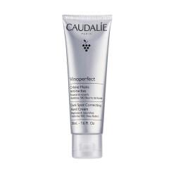 CAUDALIE Dark Spot Correcting Hand Cream Κρέμα Χεριών κατά των Κηλίδων 50ml