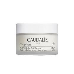 CAUDALIEVinoperfect Instant Brightening Moisturizer 50ml