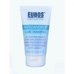 EUBOS SHAMPOO ANTI DANDRUFF 150ML