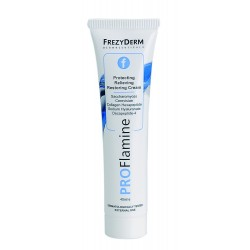 FREZYDERM Proflamine Cream 40ml