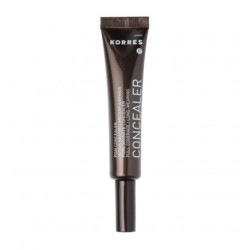 KORRES Pomegranate Concealer No. PC2