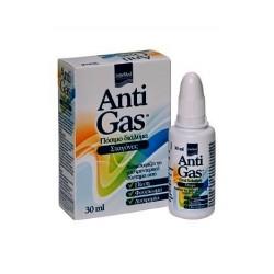 ANTI GAS DROPS 30ML