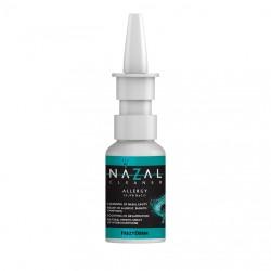 FREZYDERM Nazal Cleaner Allergy