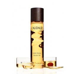 CAUDALIE Huile Divine Oil Body, Face, Hair 50ml