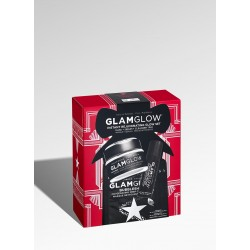 GlamGlow Instant Rejuvenating Glow