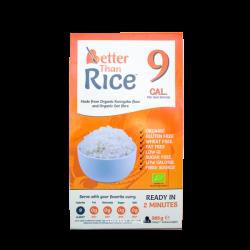 BETTER THAN FOODS Better than Rice 385g