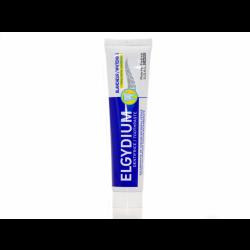 Elgydium Whitening Cool Lemon 75ml - Καθημερινή Λευκαντική Οδοντόπαστα