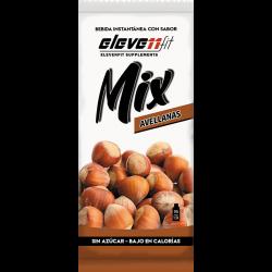 ELEVENFIT Mix Φακελάκι Φουντούκι