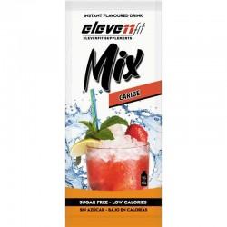 ELEVENFIT Mix Φακελάκι Caribe (Cocktail) X 12