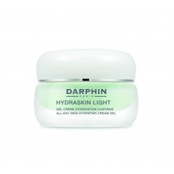 DARPHIN Hydraskin Light Gel Cream 50ml