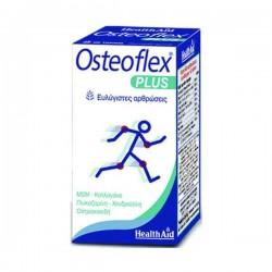 HEALTH AID Osteoflex Plus 60tabs