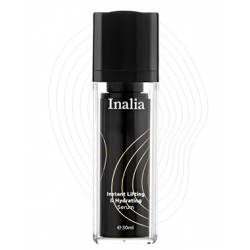 Power Health INALIA Instant Lifting and Hydrating Serum