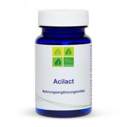 Metapharm Revimed Acilact 30 caps