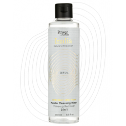 Power Health INALIA Micellar Cleansing Water
