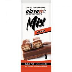 ELEVENFIT Mix Φακελάκι με γεύση Kit-max