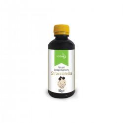 NOCARB Άρωμα ζαχαροπλαστικής Στρατσιατέλα – Stracciatella Συμπυκνωμένο 50gr