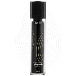 Power Health INALIA Regenerating and Hydrating Day Cream