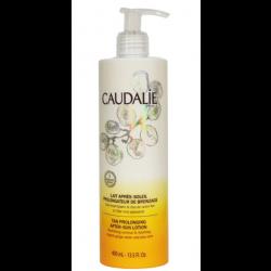 CAUDALIE Tan Prolonging After - Sun Lotion 400ml