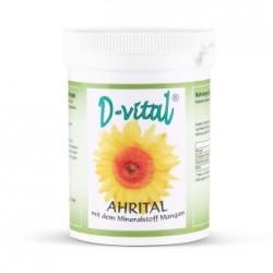 Metapharm D-Vital Ahrital (Arthri-San) 30 caps